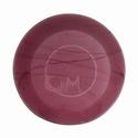 CiM 0618 - Simple Berry