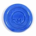 CiM 0505 - French Blue Ltd Run