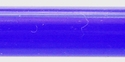 Stringer kobaltblauw - cobalt blue