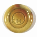 CiM 0306 - Honey Mustard Ltd Run