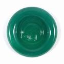 CiM 0404 - Jade Palace Ltd Run