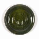 CiM 0484 - Algae Ltd Run