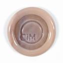 CiM 0765 - Chai Ltd Run
