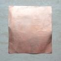 Koperfolie - Copper foil voor Cut Outs