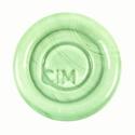CiM 0425 - Mint Chip Ltd Run