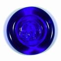 CiM 0524 - Neon Blue Ltd Run