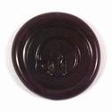 CiM 0607 - Vineyard Ltd Run