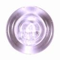 CiM 0614 - Jellyfish Ltd Run