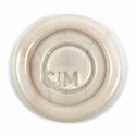 CiM 0714 - Antique Lace Ltd Run
