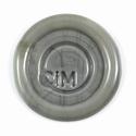 CiM 0811 - Weimaraner Ltd Run