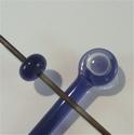 041M - Licht violet - Viola glicine chiaro