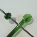 019M - Sage groen - Verde dalvia