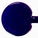 062 - Blauw rosato - Blu rosato