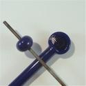 246 - Cobalt lapis - Lapis cobalto