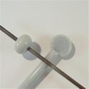 268 - Parelgrijs - Grigio perla