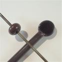 271M - Licht silver plum - Viola prugna chiaro