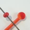 424 - Roodoranje - Rosso carota