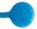 352 - Medium turkooise - Turchese medio