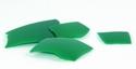 RW070 - Opaal groen - Opalgrün