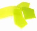 RW073 - Appel groen - Apfelgrün