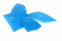 RW080 - Opaal hemelsblauw - Opalazurblau
