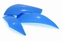RW089 - Marine blauw - Marineblau