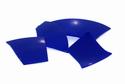 RW091 - Lapis blauw - Lapisblau
