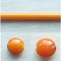 RW119 - Mandarijn - Mandarine
