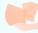 RW150 - Oud roze - Altrosa