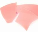 RW151 - Zacht roze - Zartrosa