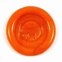 CiM 0212 - Tiger Lily Ltd Run