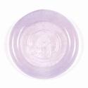 CiM 0615 - Bubble Bath Ltd Run