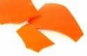 RW123 - Zacht oranje - Softorange