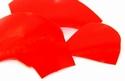 RW148 - Ferrari rood - Ferrarirot