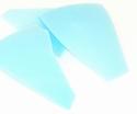 RW154 - Zacht lichtblauw - Zarthellblau