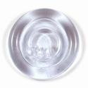 CiM 0526 - Ice Floe Ltd Run