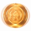 CiM 0214 - Nectar Ltd Run