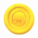 CiM 0310 - Goldenrod Ltd Run