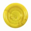 CiM 0311 - Pollen Ltd Run