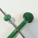 023M - Mozaiek groen - Verde Mosaico