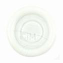 CiM 0817 - Foam Ltd Run