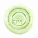 CiM 0437 - Primavera Ltd Run