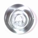 CiM 0536 - Moonlight Ltd Run