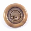 CiM 0719 - Moccasin Ltd Run
