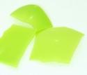 RW076 - Opaal lichtgroen - Opallichtgrün